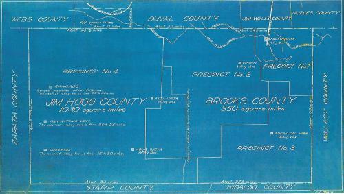 county-map-edit